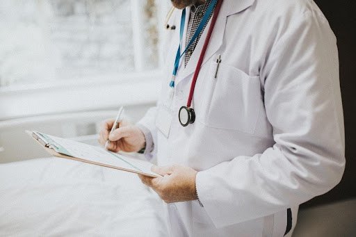 Finding the Right Healthcare Professionals for You