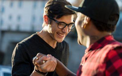 Restoring Trust After Addiction